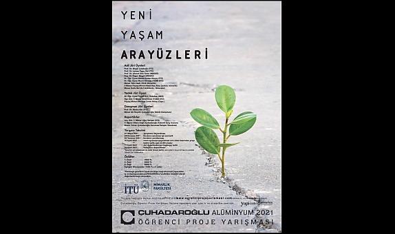 Çuhadaroğlu Öğrenci Proje Yarışması'nın 18.'si Düzenleniyor