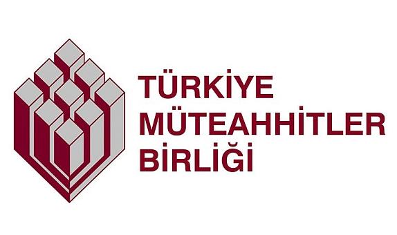 Türk Müteahhitler Yurtdışında 6 Ayda 6,5 Milyar Dolarlık İş Üstlendi