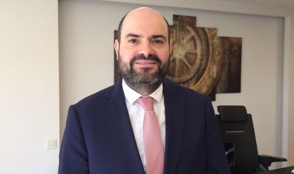 Baumit Genel Müdürü Atalay Özdayı: 'En Önemli Özelliğimiz İnovasyon'