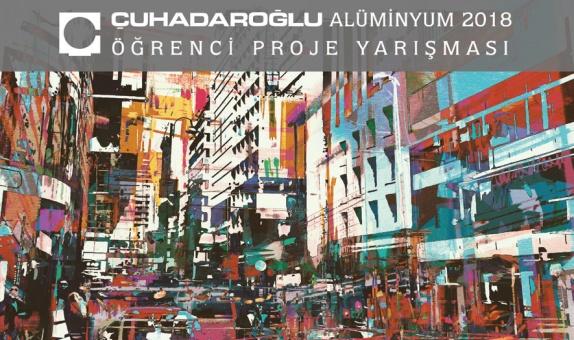 Çuhadaroğlu Öğrenci Proje Yarışması'na Başvurular Başladı