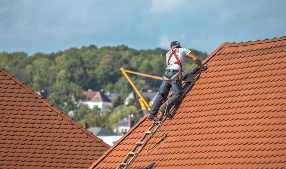 2017 Çatı Kaplama Sektörü Araştırması Tamamlandı
