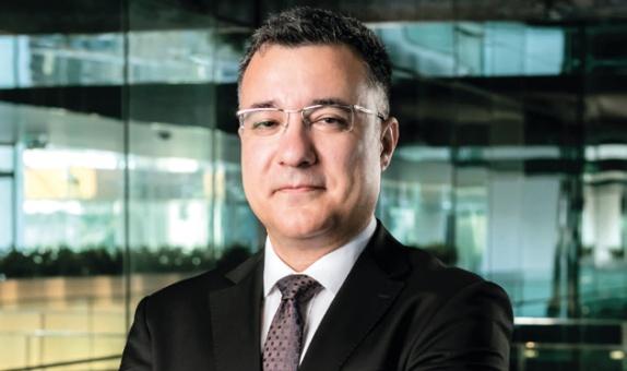 """Assan Panel Genel Müdürü İhsan Tolga Akar: """"2018'de Pazar Payımızı Artırdık"""""""