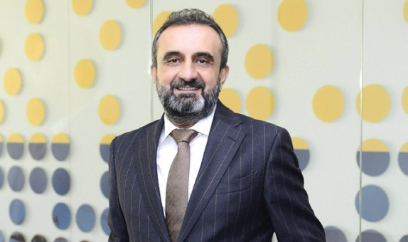 Türkiye'nin Prestij Sembolü Galataport Projesine Vefa Group Damgası