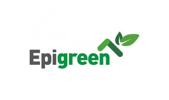 ODE, Epigreen Yeşil Çatı Sistemi'ni Piyasaya Sundu