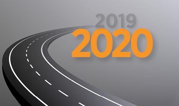 2019 Nasıl Geçti? 2020'den Ne Bekleniyor?
