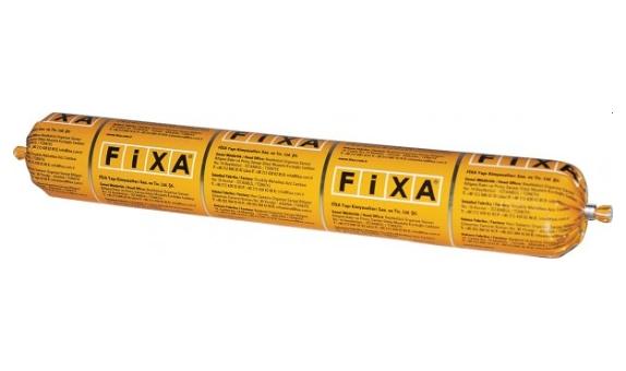 Fixa EPDM BOND Membran Yapıştırıcısı