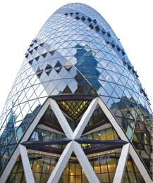 Akıllı ve Sürdürülebilir Binalar