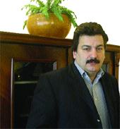 PENSAD Yönetim Kurulu Başkanı Turan Çolakoğlu: 'Çoğu firmanın altyapısı yok!'