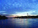 İstanbul'un Dünü ve Yarını