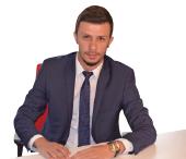 Aluform Pekintaş Teknik Satış Yetkilisi Haluk Canoğlu: